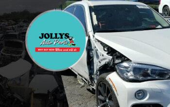 Car Wreckers Geelong