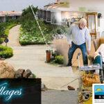 Retirement Villages Berwick